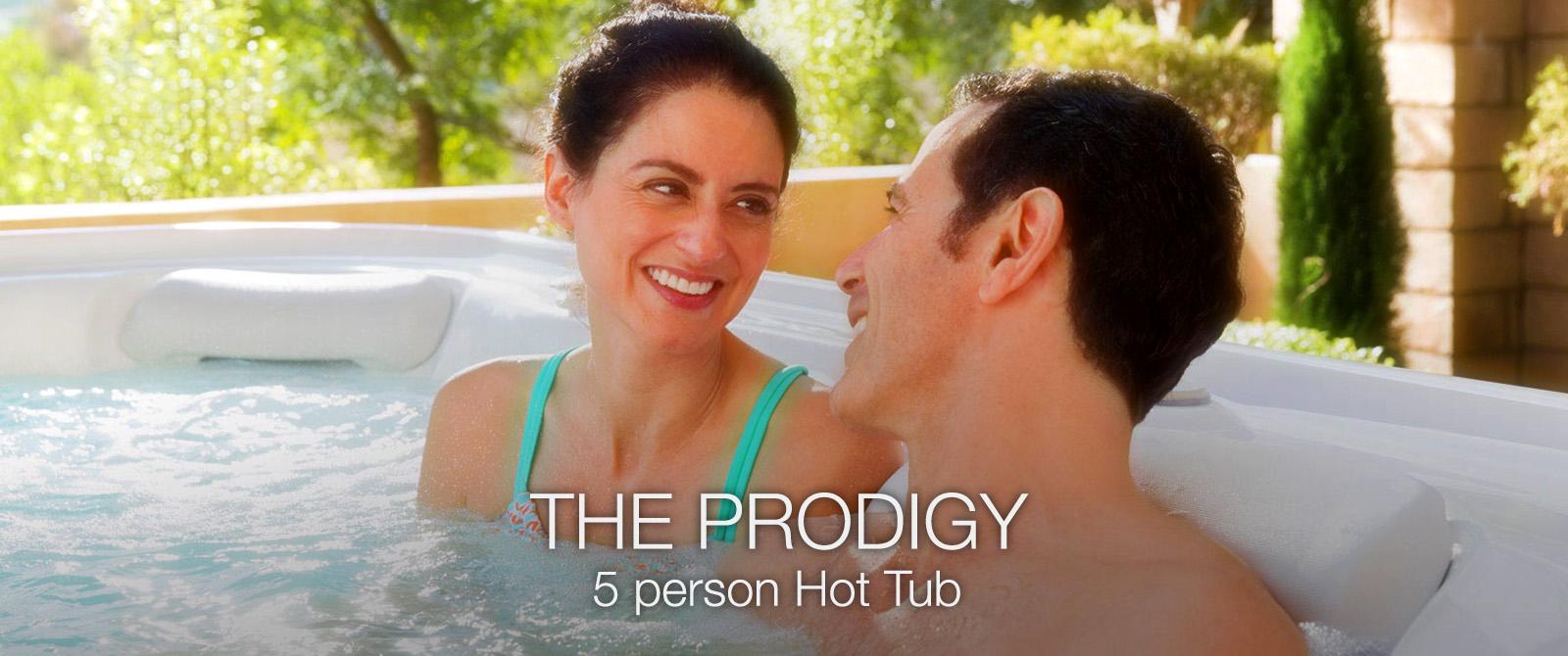 the prodigy hotspring spa lanzarote