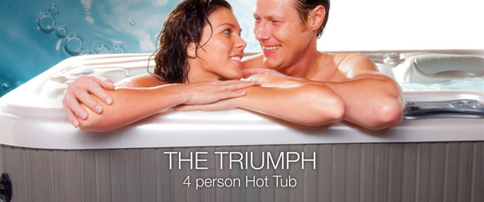 the triumph hotspring spa lanzarote