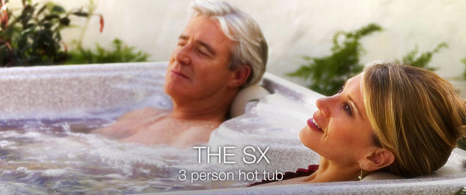 sx hotspring spa lanzarote