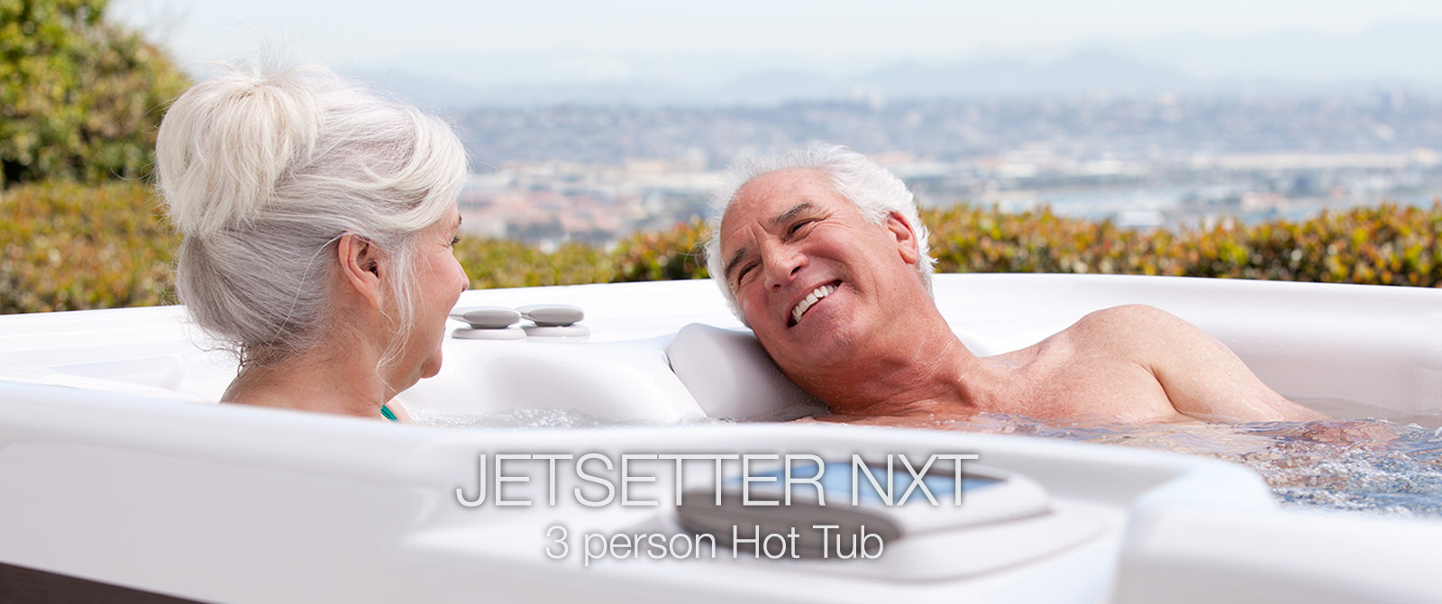 the jetsetter nxt hotspring spa lanzarote