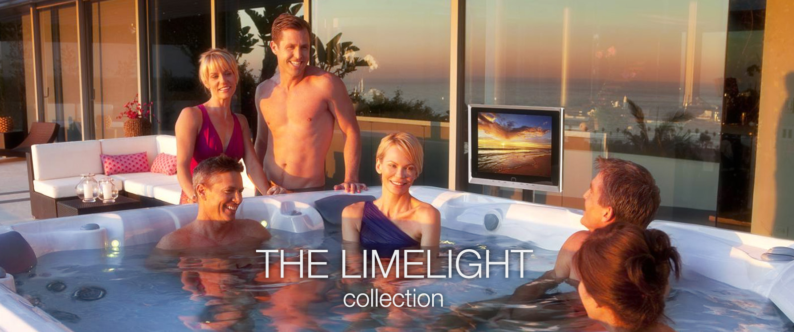 the limelight collection hotspring spa lanzarote