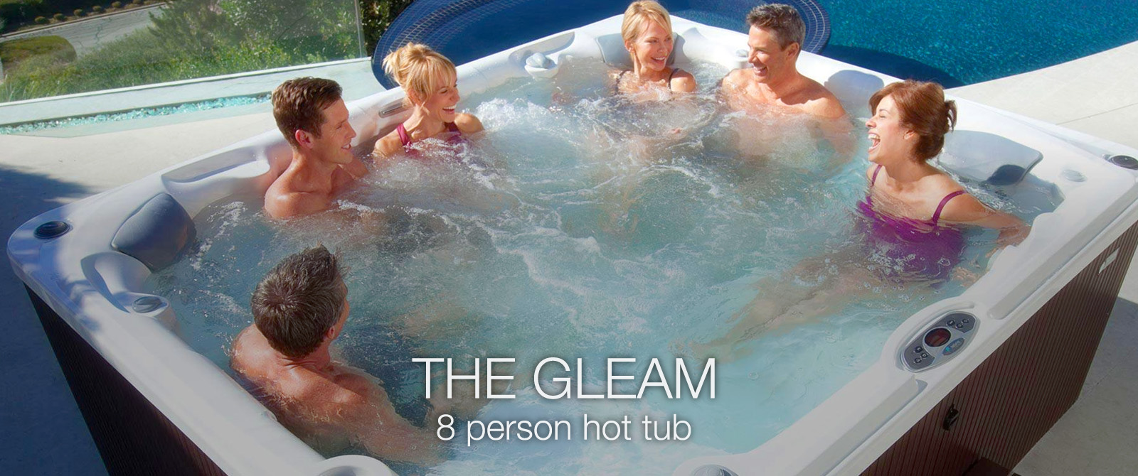 the gleam hotspring spa lanzarote