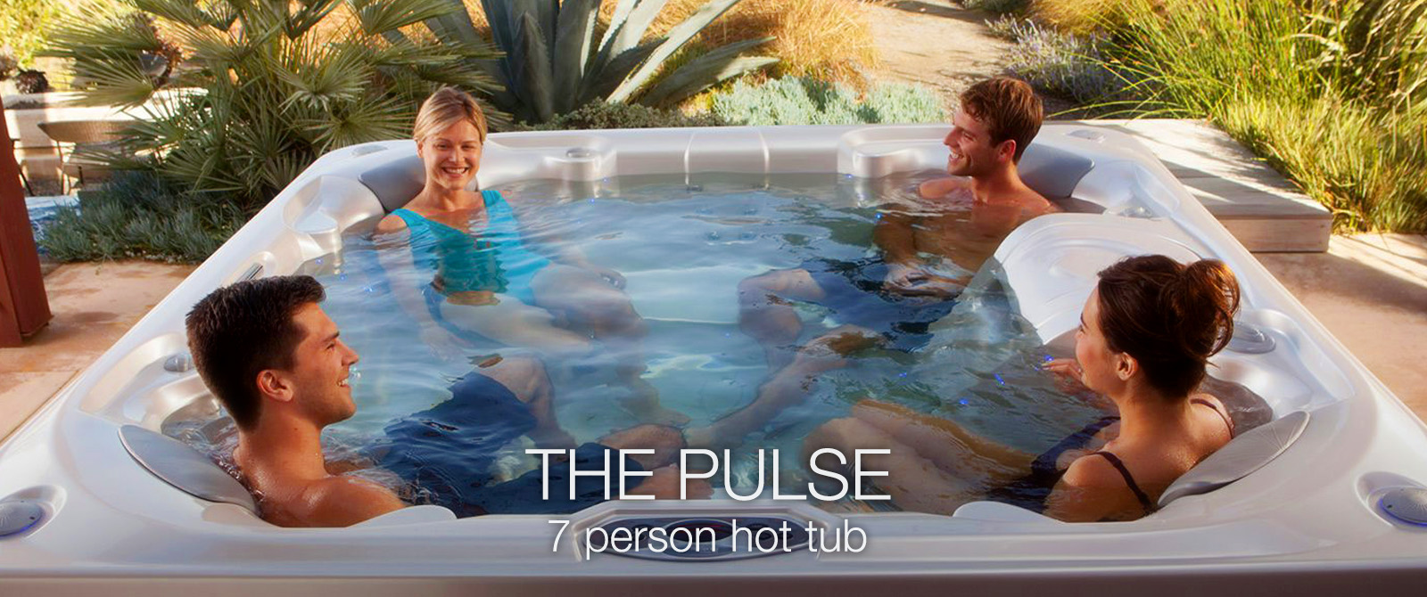 the pulse hotspring spa lanzarote