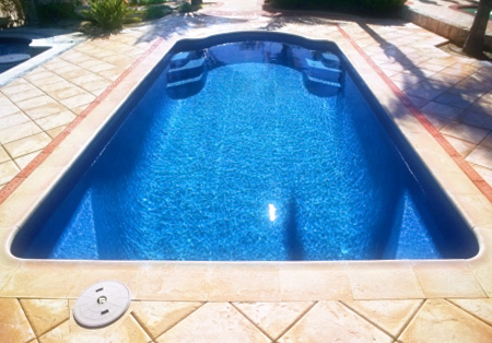 fibreglass pools lanzarote 2