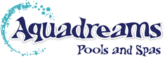 Aquadreams Spas and Pools