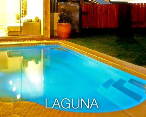 laguna fibreglass pools lanzarote